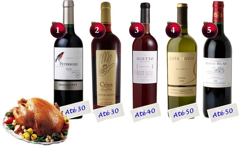 b4ed72a17 até 20 – O Barato do Vinho