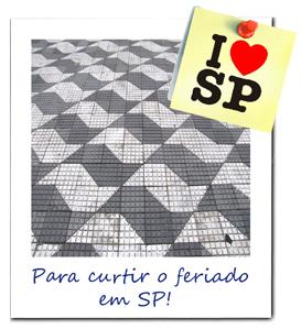 i-love-sao-paulo-res