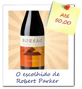 borsao-res (1)