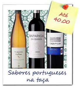 sabores-portugueses-res