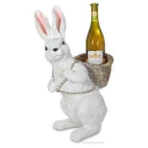Easter_Wine