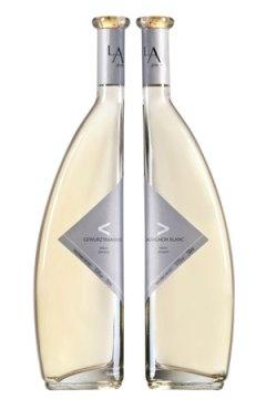 LA Sauvignon Blanc