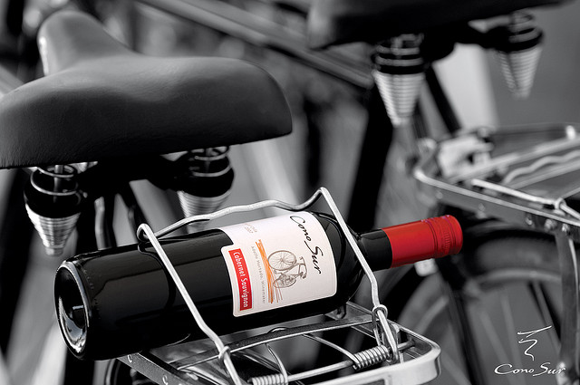 cono-sur-bicicleta
