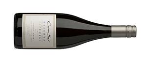 CS Res. Pinot Noir