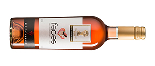 faces-vinho-rose