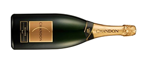 MG_Chandon