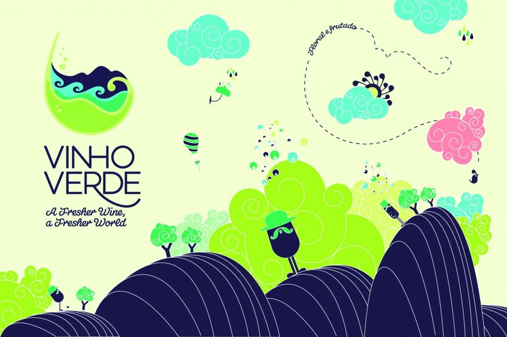 imagem-vinho-verde (1)