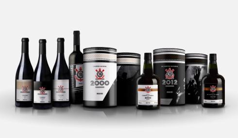 corinthians-vinhos