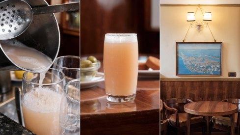 slide-4-harrys-bar-venice-cipriani-bellini-history-cocktail-recipe