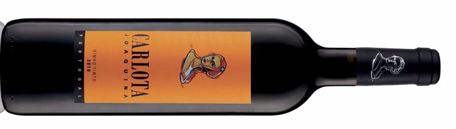 vinho-tinto-portugues-rainha-colonia-carlota-joaquina-tinto-2016