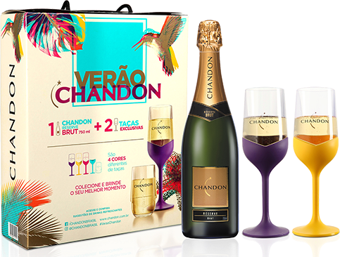 chandon-brut-colors-amarelo-roxo