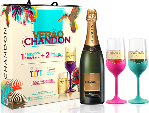 chandon-brut-colors-verde-rosa