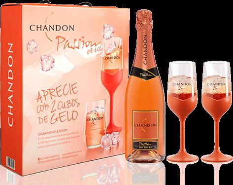 chandon-passion