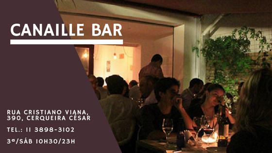 01_Canaille Bar
