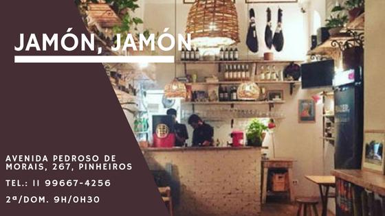03_Jamón,jamón