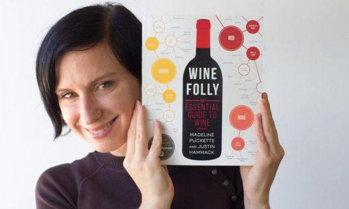 01_wine folly