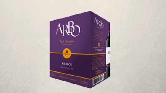 05_Arbo.