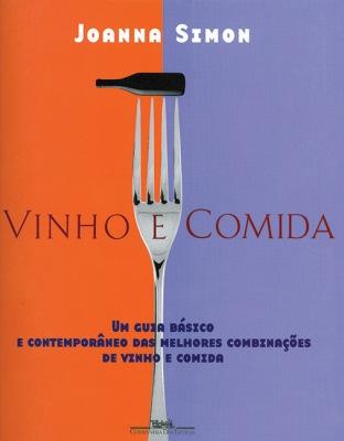 05_Vinho e comida