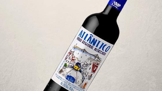 08_Atlantico.