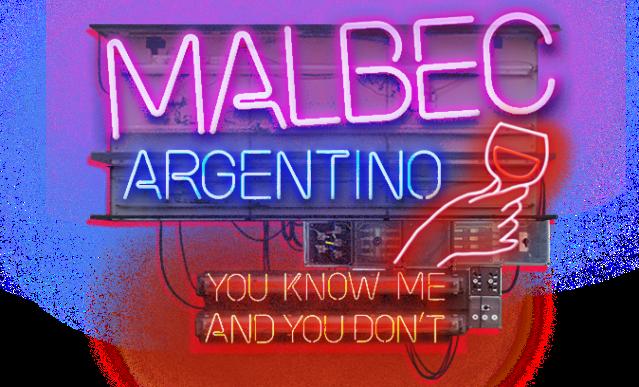 Malbec Day 2018