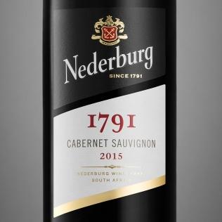 1791-cab-sauv
