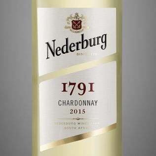 1791-chardonnay