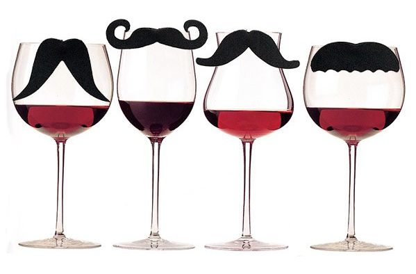 glass-mustaches